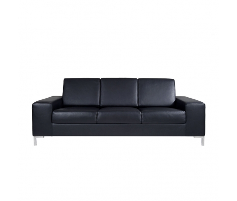 Culver Sofa made by Elements.
