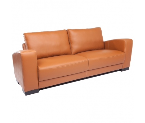 Newport Sofa made by Elements.
