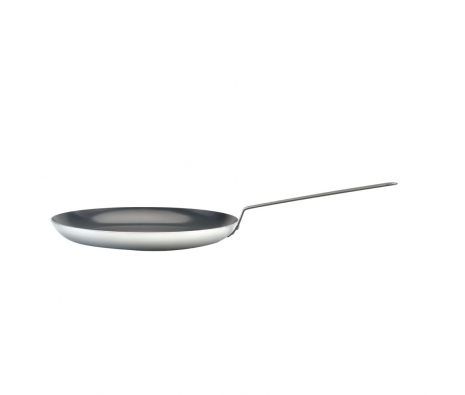 8'' Hotel Line Non-Stick Conical Pan made by bergHOFF Worldwide .