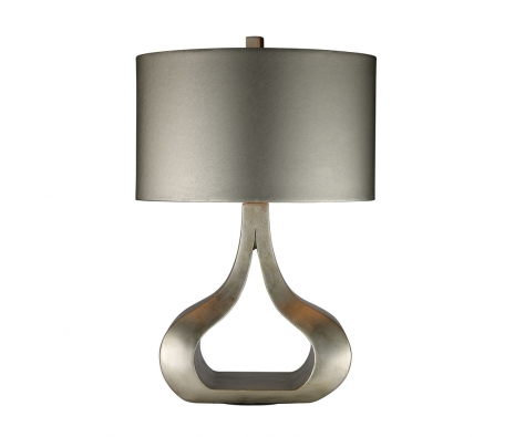 Carolina Table Lamp made by Dimond Lighting.