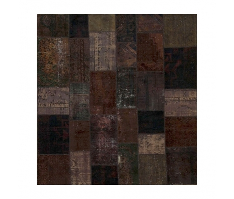 "Tarsus Rug, 7'11"" x 8'6"" made by Forever Rugs ."