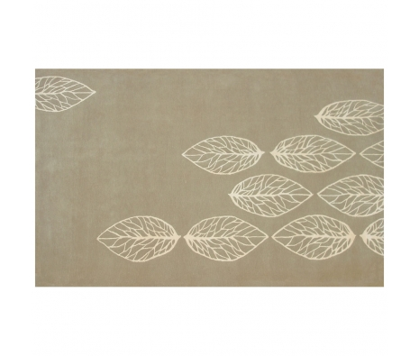5' x 8' Robbinsdale Rug, Café Au Lait/Cream made by Rugs Under $500.