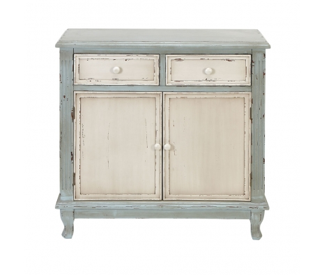 "33"" Evreux Cabinet made by Parisian Market ."