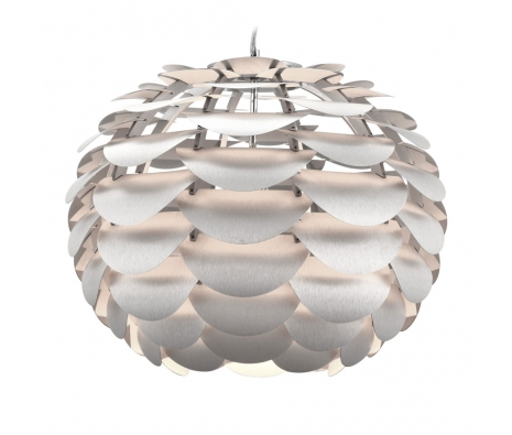 Lagoon Ceiling Lamp, Aluminum made by Avant-Garde Accessories .