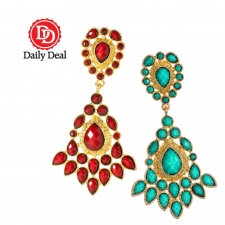 Agawan Earring - Daily Deal