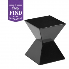 Avignon End Table - Daily Find