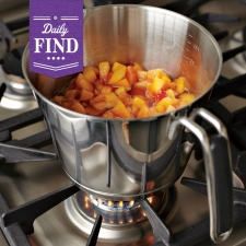 Beka Cook 'n Stir Saucepan - Daily Find