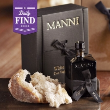 Manni White Truffle Oil - Daily Find