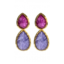 Camella Spring Earrings