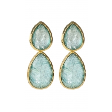 Camella Summer Earrings
