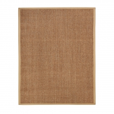 Kingfisher Sisal Rug