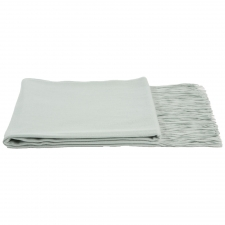 100% Cashmere Throw, Spa