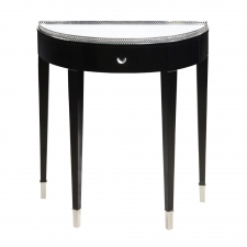 Meuse Accent Table