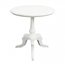 Clermont Accent Table