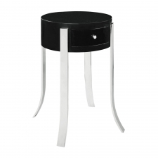 Le Mans Accent Table