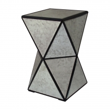 Dunkerque End Table