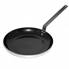 "12.5"" Non-stick Conical Pan made by bergHOFF Worldwide ."