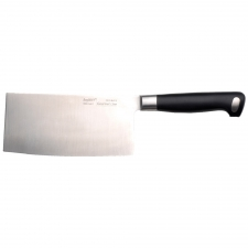 6 3/4'' Chinese Cleaver  made by bergHOFF Worldwide .