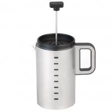 1 Liter Coffee Press  made by bergHOFF Worldwide .