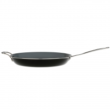 "14"" Non-Stick Fry Pan made by bergHOFF Worldwide ."