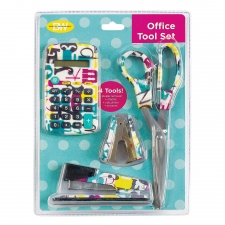 Type Explosion Office Tool Set