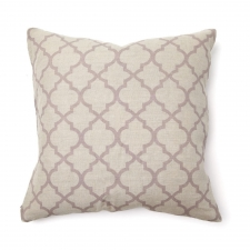 "22"" x 22"" Belfort Pillow"
