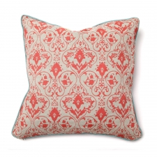 "22""x22"" Newberg Pillow"