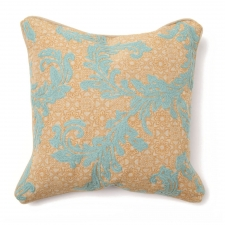 "18"" x 18"" Rhone Pillow"