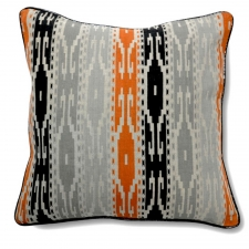 "18"" x 18"" Biarritz Pillow"