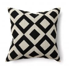 "18"" x 18"" Blaye Pillow"