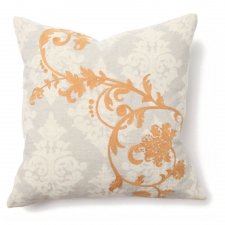 "18""x18"" Maitland Pillow"