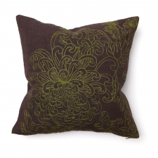 "18"" x 18"" Moselle Pillow"