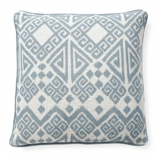 "22""x22"" Rockledge Pillow"