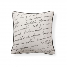 "22"" x 22"" Montpellier Pillow"