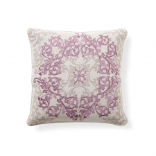 "18"" x 18"" Digne Pillow"