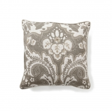 "18"" x 18"" Foix Pillow"