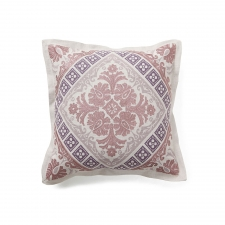 "18"" x 18"" Balazuk Pillow"