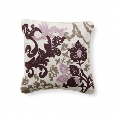 "18"" x 18"" Evreux Pillow"
