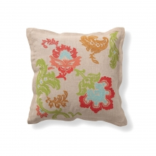 "18"" x 18"" Privas Pillow"