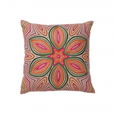 "18"" x 18"" Reims Pillow"