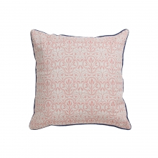 "22"" x 22"" Langon Pillow"