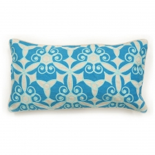 "14""x26"" Pinellas Pillow"