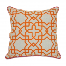 "22""x22"" Chipley Pillow"