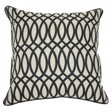 "22""x22"" Stayton Pillow"