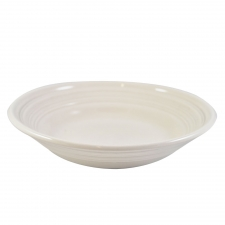 "BARRY by Olivia Barry 7.25"" Cereal/Berry Bowl"
