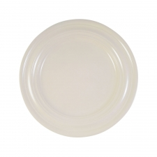 "BARRY by Olivia Barry 7"" Side Plate"