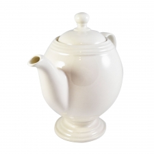 BARRY by Olivia Barry 54 oz. Tea Pot