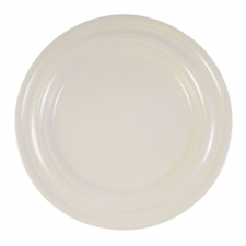 "BARRY by Olivia Barry 8.25"" Salad Plate"