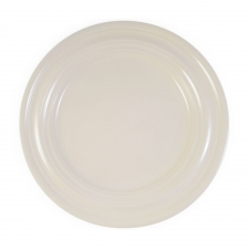 "BARRY by Olivia Barry 11"" Dinner Plate"