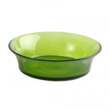"Assorted 8"" Bowls, Set of 4"